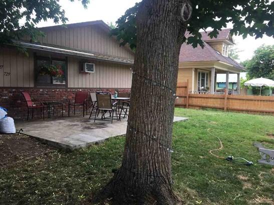 725 W Carlisle Ave 727/729, Spokane, WA - USA (photo 5)