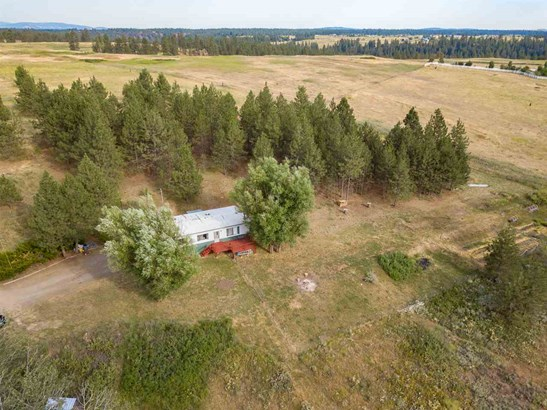 3515 N Brooks Rd, Espanola, WA - USA (photo 1)
