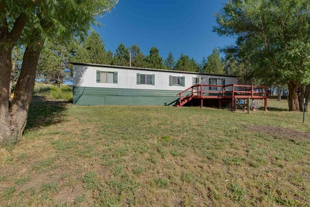 3515 N Brooks Rd, Espanola, WA - USA (photo 3)