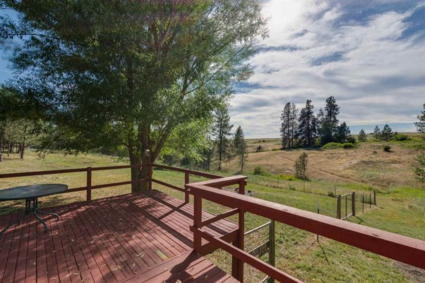 3515 N Brooks Rd, Espanola, WA - USA (photo 4)