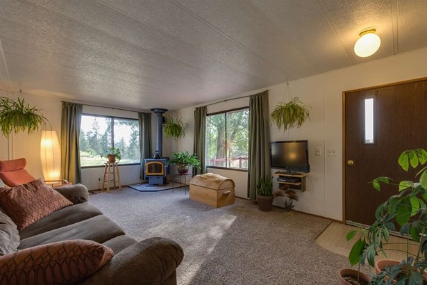 3515 N Brooks Rd, Espanola, WA - USA (photo 5)