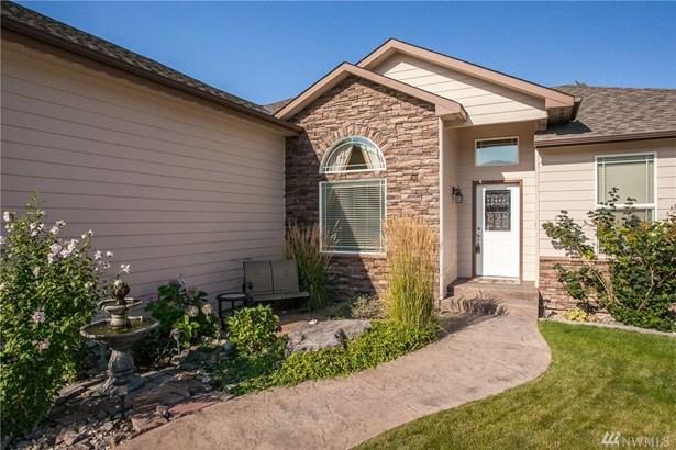 137 Springhill Dr, East Wenatchee, WA - USA (photo 3)