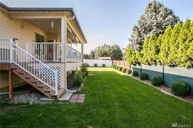 137 Springhill Dr, East Wenatchee, WA - USA (photo 4)