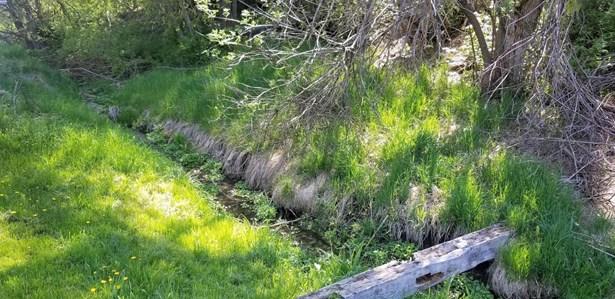 2534 Highway 25, Rice, WA - USA (photo 2)