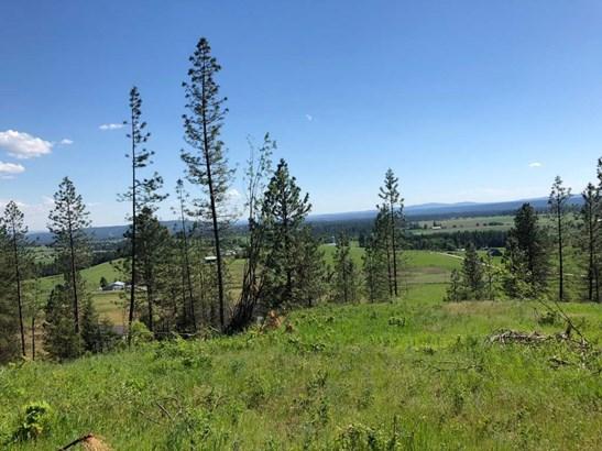1531 Kirkpatrick Rd, Elk, WA - USA (photo 1)