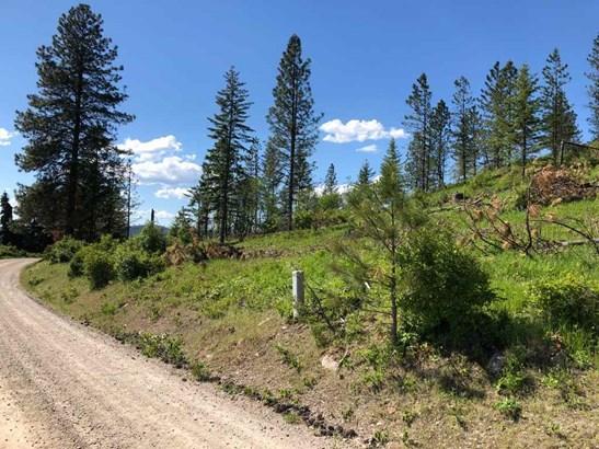 1531 Kirkpatrick Rd, Elk, WA - USA (photo 3)