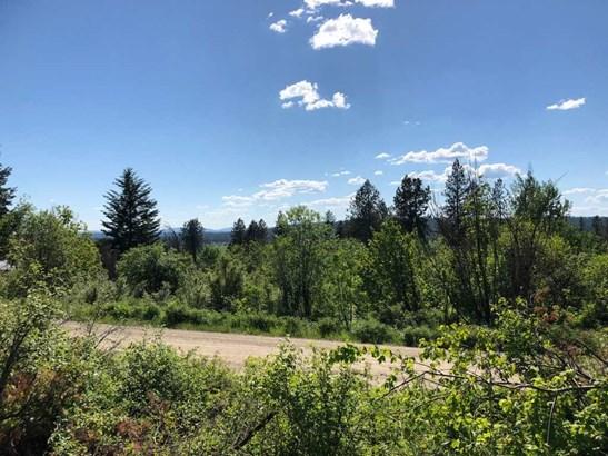 1531 Kirkpatrick Rd, Elk, WA - USA (photo 5)