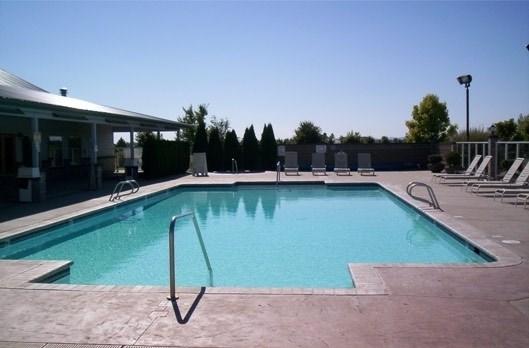 1205 N Country Club Dr 129, Deer Park, WA - USA (photo 3)