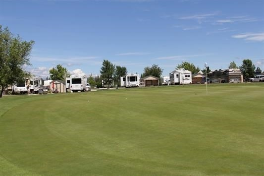 1205 N Country Club Dr 129, Deer Park, WA - USA (photo 5)