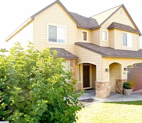 2008 W 51st Ave, Kennewick, WA - USA (photo 1)