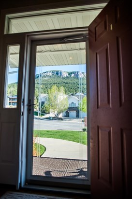 413 Foothill Court, Helena, MT - USA (photo 2)
