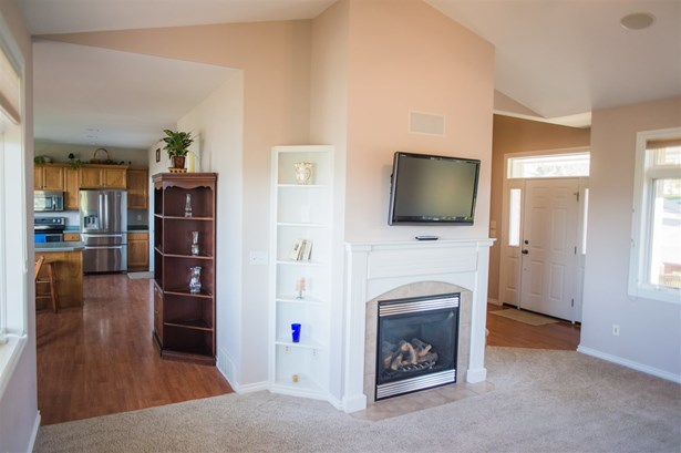 413 Foothill Court, Helena, MT - USA (photo 3)