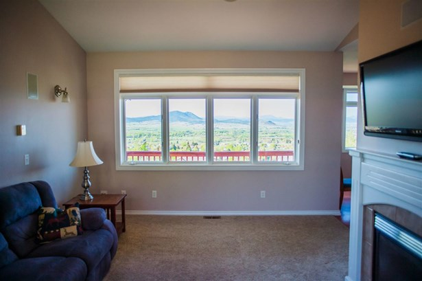 413 Foothill Court, Helena, MT - USA (photo 5)