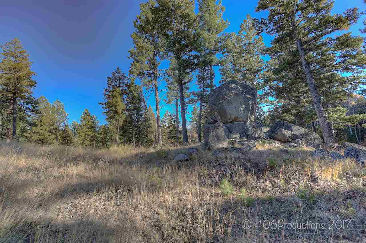 27 Eagleview Dr, Montana City, MT - USA (photo 1)