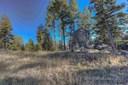 27 Eagleview Dr, Montana City, MT - USA (photo 1)