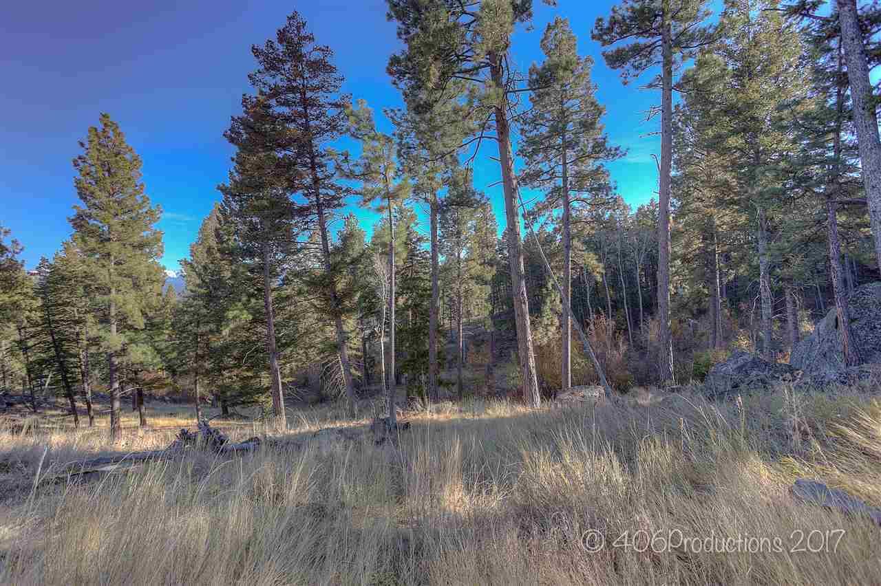 27 Eagleview Dr, Montana City, MT - USA (photo 2)