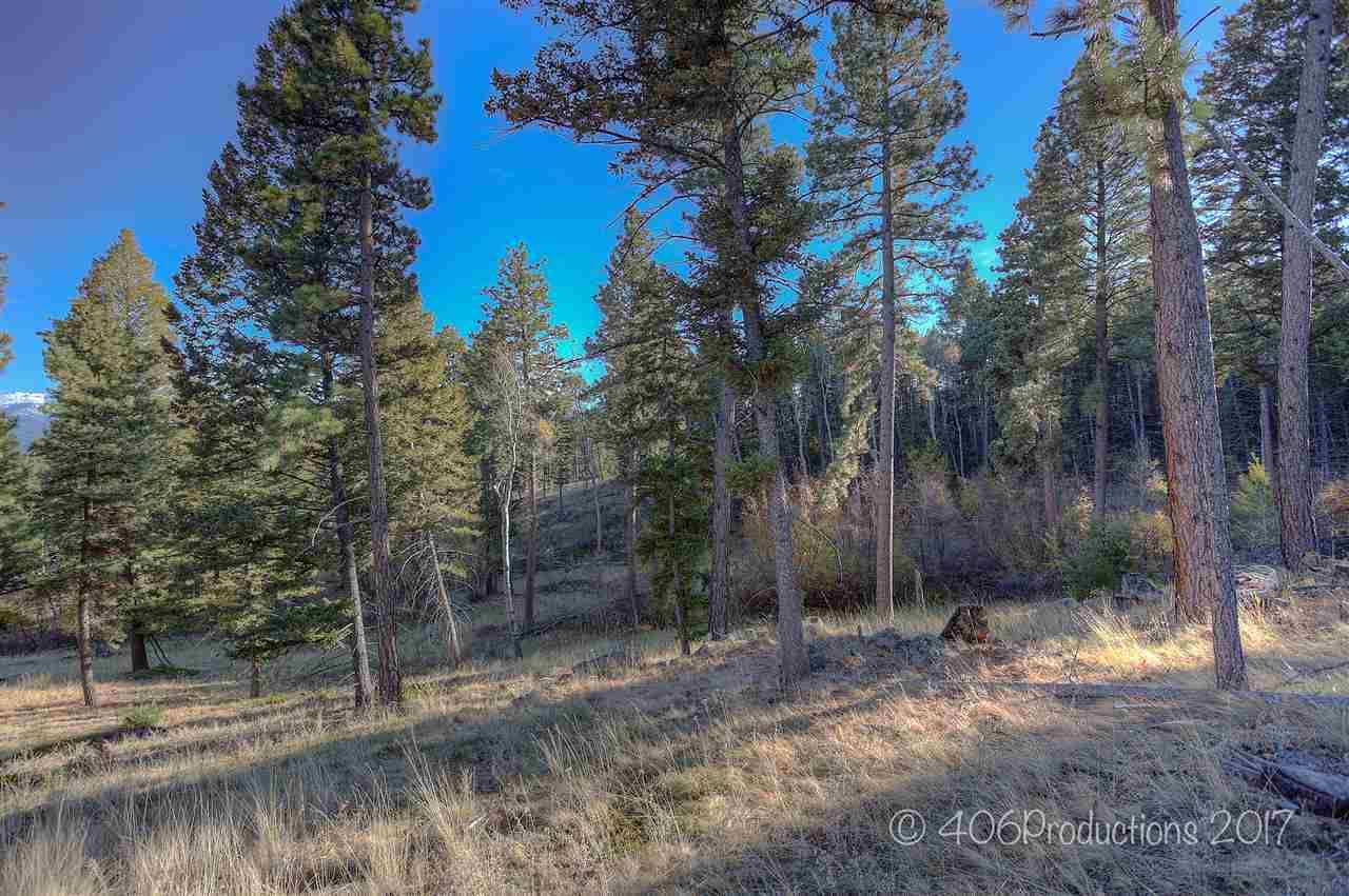 27 Eagleview Dr, Montana City, MT - USA (photo 3)