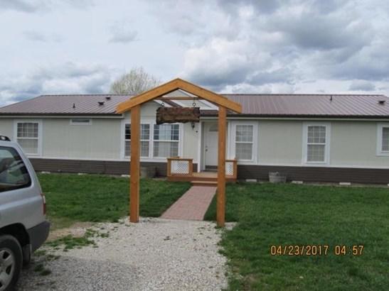 40715 N Short Rd, Deer Park, WA - USA (photo 1)