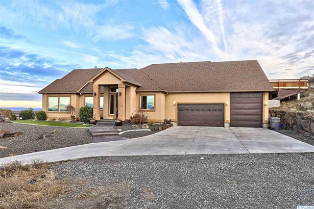 2421 W 51st Ave, Kennewick, WA - USA (photo 1)