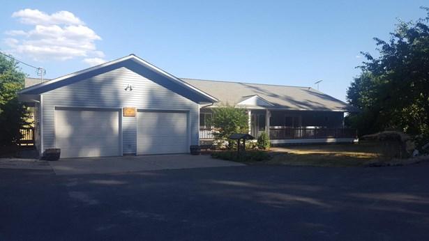1497 A Pritchard Rd, Colville, WA - USA (photo 1)