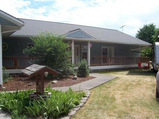 1497 A Pritchard Rd, Colville, WA - USA (photo 3)