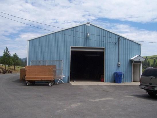 1497 A Pritchard Rd, Colville, WA - USA (photo 4)