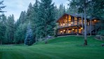 12372 W Parkway Dr, Post Falls, ID - USA (photo 1)