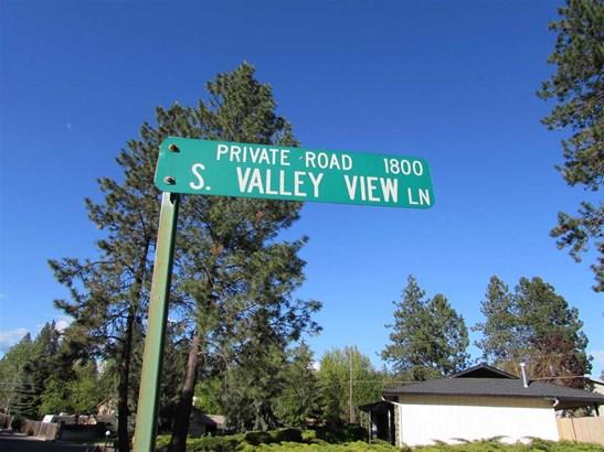 0000 S Valley View Ln, Spokane, WA - USA (photo 1)