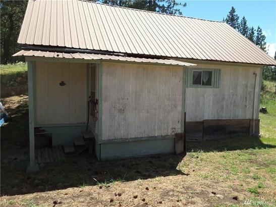 163 Madd Mountain Rd, Okanogan, WA - USA (photo 2)
