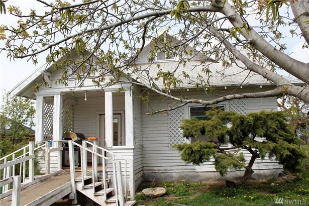245 E Cedar St, Othello, WA - USA (photo 1)