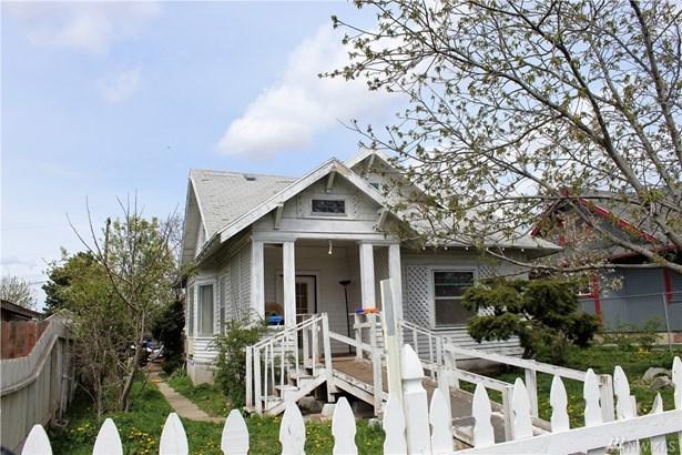 245 E Cedar St, Othello, WA - USA (photo 2)