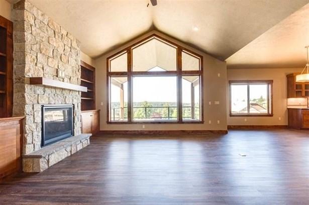 13405 N Golf View Ln, Spokane, WA - USA (photo 3)