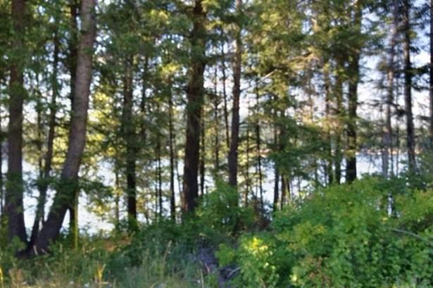 995 Southshore Diamond Lake Rd, Newport, WA - USA (photo 5)