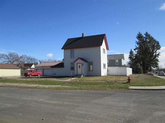 1109 9th St, Davenport, WA - USA (photo 1)