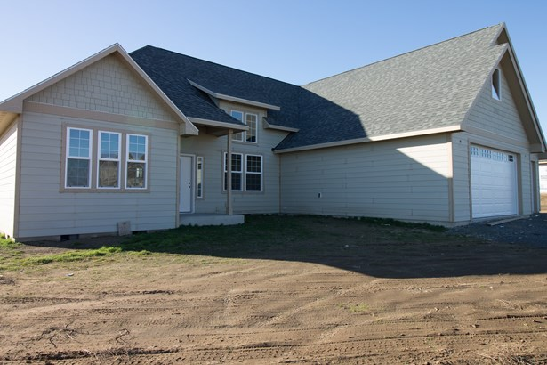 10377 Road 5.8 Ne, Moses Lake, WA - USA (photo 1)