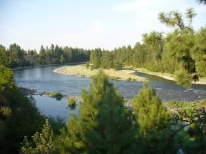 781 S Majestic View Dr, Post Falls, ID - USA (photo 1)