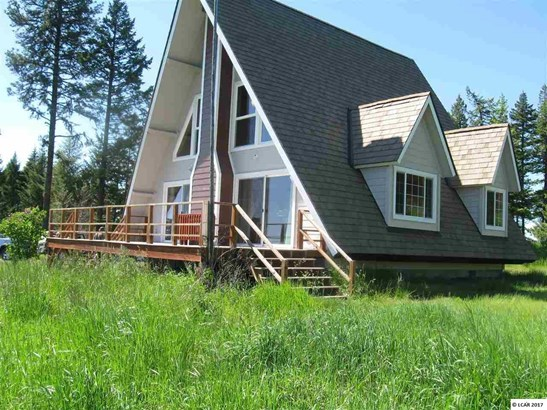 1466 Caribel, Kamiah, ID - USA (photo 1)