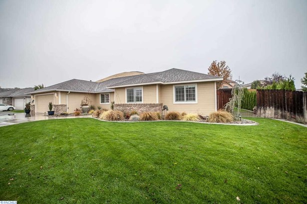 182 Sell Ln, Richland, WA - USA (photo 2)
