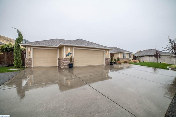 182 Sell Ln, Richland, WA - USA (photo 3)