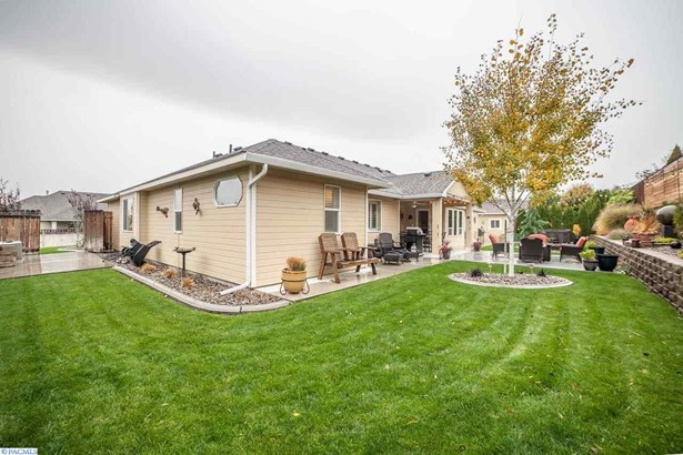 182 Sell Ln, Richland, WA - USA (photo 4)