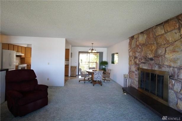 245 Columbia Rd, Ephrata, WA - USA (photo 4)