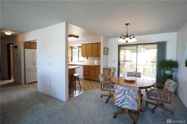 245 Columbia Rd, Ephrata, WA - USA (photo 5)