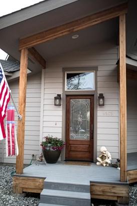 4975 Mills Canyon Rd, Entiat, WA - USA (photo 3)