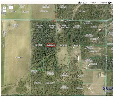15102 E Oregon Rd, Elk, WA - USA (photo 2)