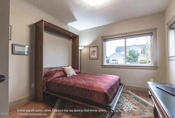 3560b Connery Way Lot #75, Missoula, MT - USA (photo 5)