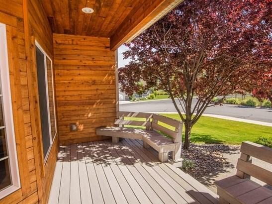 12402 E Aunnic Ln, Spokane Valley, WA - USA (photo 4)
