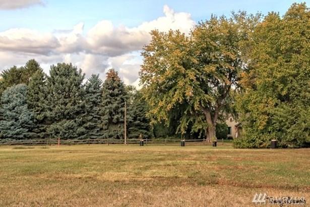 0 Se 8th St, College Place, WA - USA (photo 3)