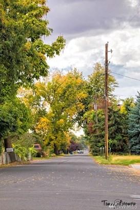 0 Se 8th St, College Place, WA - USA (photo 5)