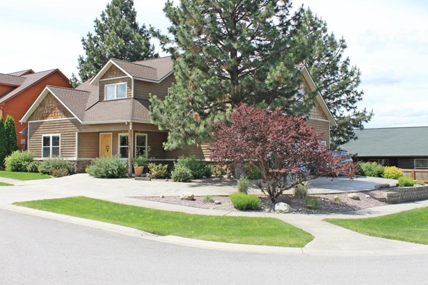 14637 N Reagan Court, Rathdrum, ID - USA (photo 1)
