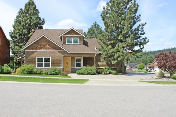 14637 N Reagan Court, Rathdrum, ID - USA (photo 2)